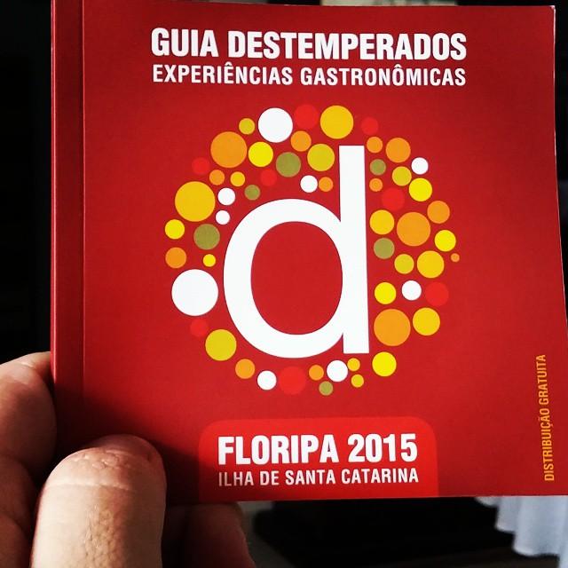 guia-destemperados-floripa-2015