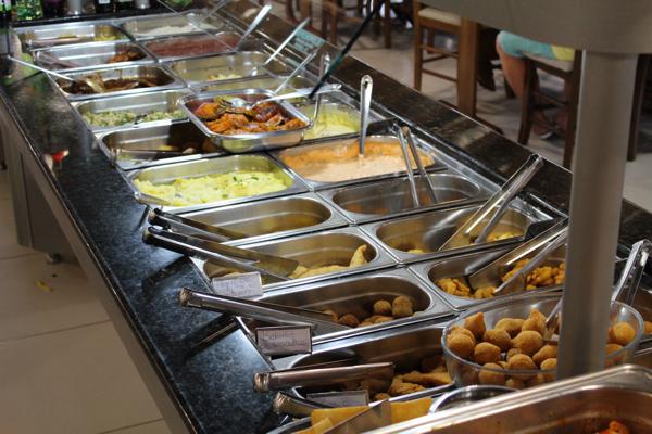 churrascaria-assing-buffet-pratos-quentes