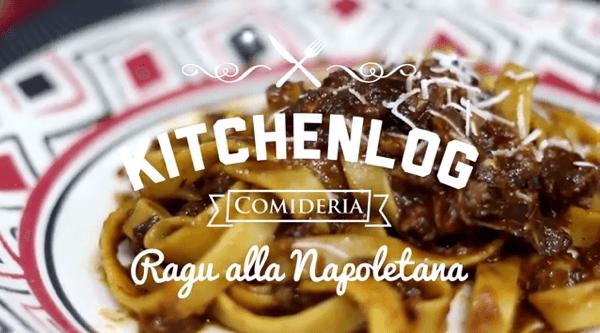 kitchenlog-ragu-alla-napoletana