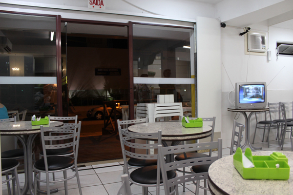 japa-lanches-ambiente