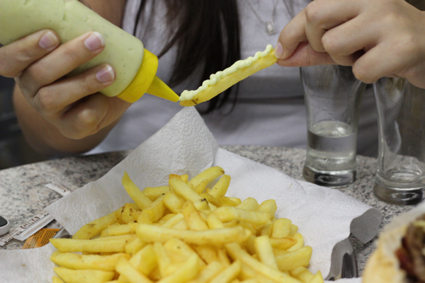 japa-lanches-batata-frita