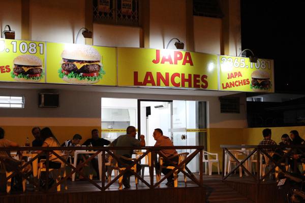 japa-lanches-entrada
