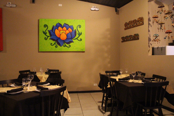 spice-garden-indian-cuisine-ambiente