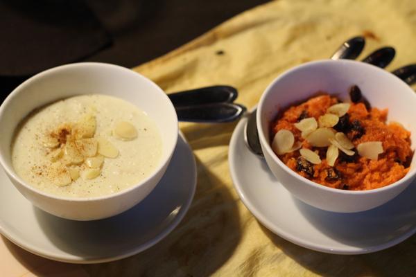 spice-garden-indian-cuisine-sobremesas