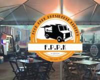 Food Park Presidente Kennedy: inauguração oficial