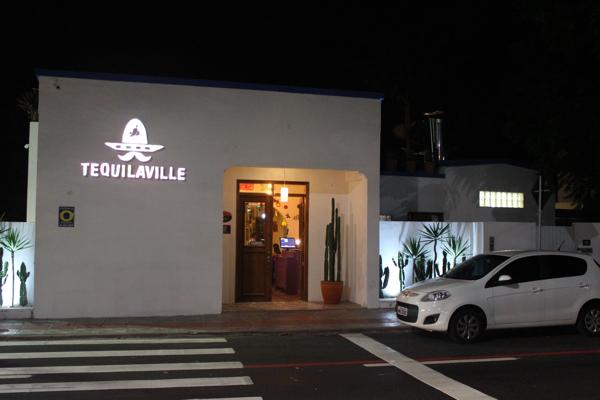 tequilavilla-entrada