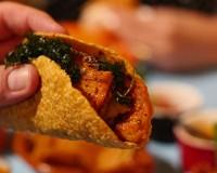 Tequilaville: onde não puderes amar, não jantes