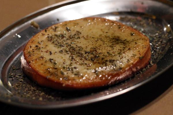 pena-del-sur-queso-parrillero-provoleta
