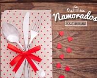 10 lugares para jantar no Dia dos Namorados em Floripa