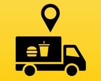 Onde Tem Food Truck: o seu novo guia de comida de rua!