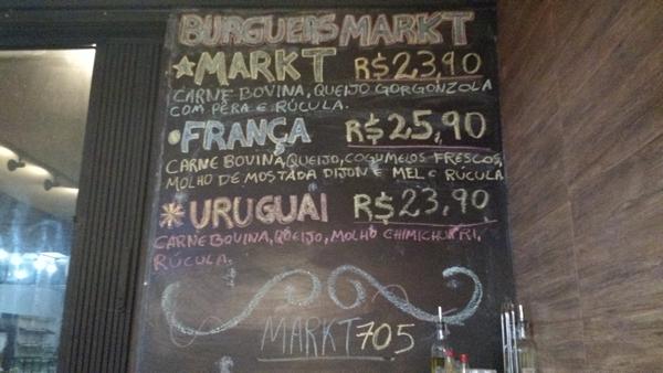 markt705-cardápio