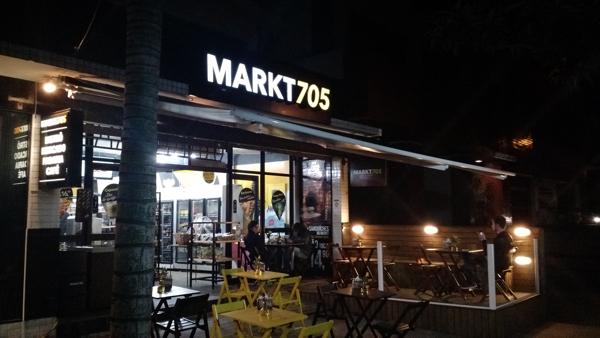 markt705-entrada