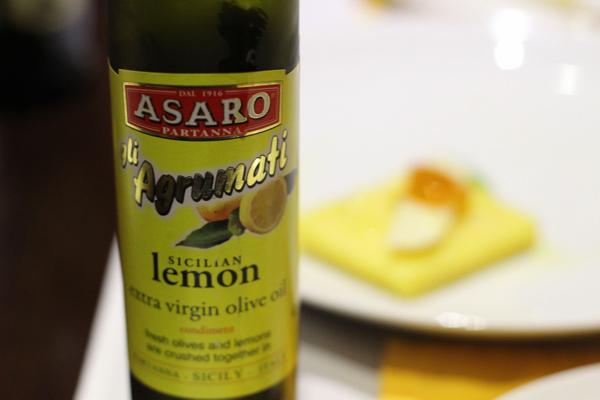 oro-giallo-polenteria-azeite-limao-siciliano