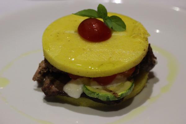 oro-giallo-polenteria-hamburguer