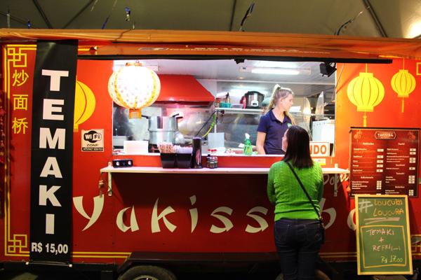 yakisoba-sushi-frente