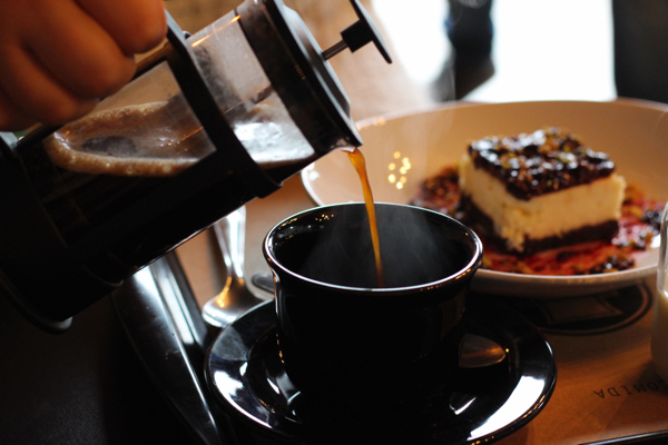 brewmille-cafe-french-press