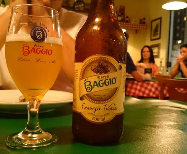 baggio-cerveja-weiss-trigo