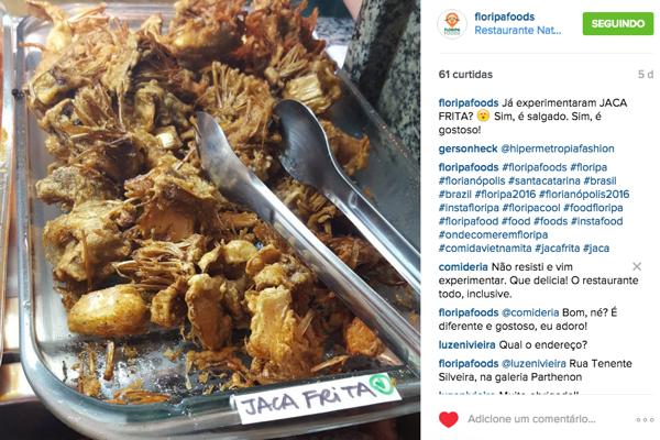 tsan-the-print-floripa-foods