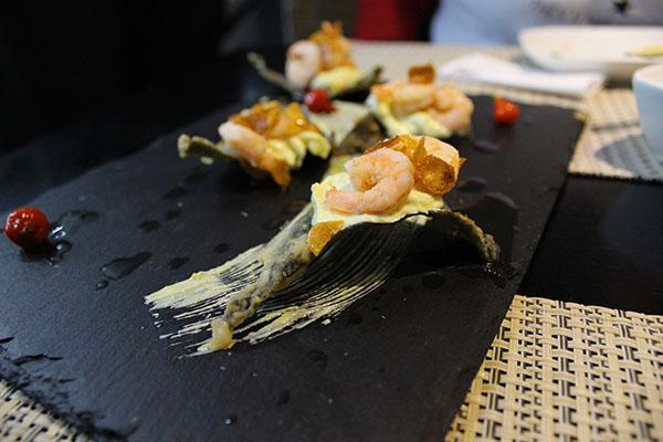 jun-temakeria-nachos-oriental