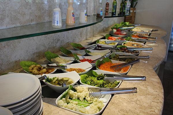 vieira-grill-buffet-saladas