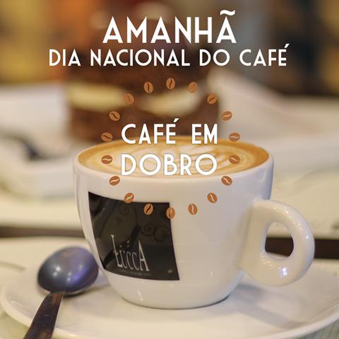 dona-fulana-cafe-dobro