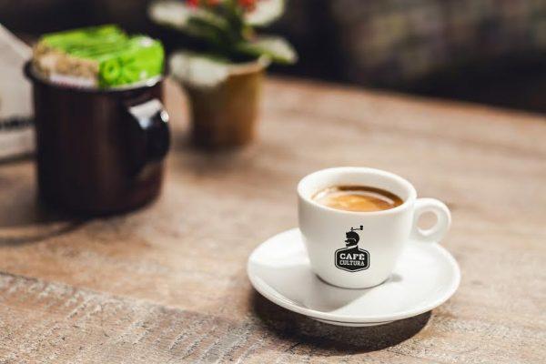 express-cafe-cultura