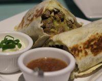 Mexicali: comida mexicana em abundância na Lagoa