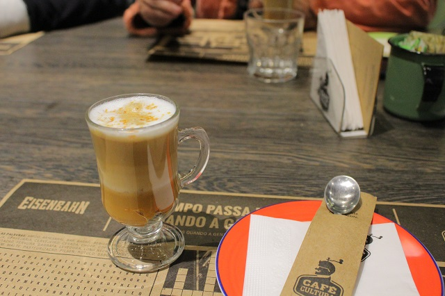 cafe-cultura-primavera-cafe-pacoca-latte