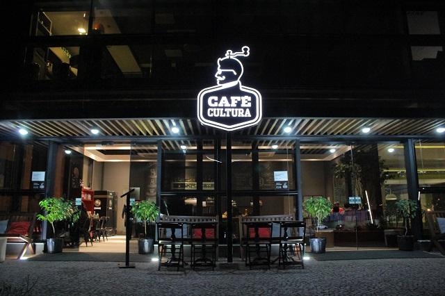 cafe-cultura-primavera-entrada