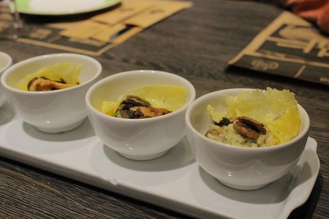 cafe-cultura-primavera-risoto-champignon